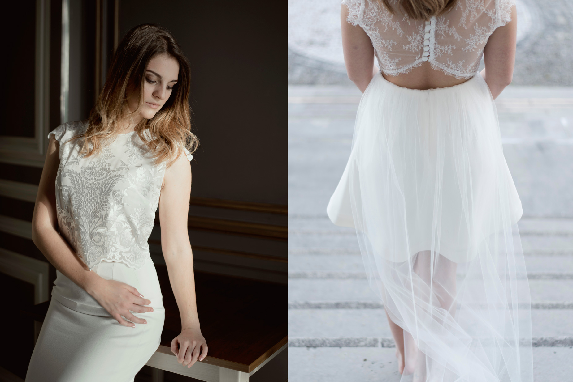 robe-valanti-creation-mariage-clermont-ferrand