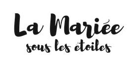 la-mariée-sous-les-étoiles-blog-d-inspiration-mariage