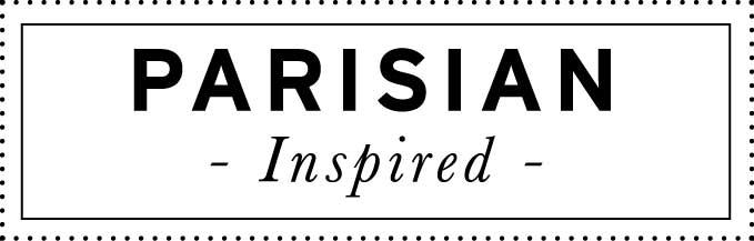 parisian-inspired-blog-d-inspiration-mariage