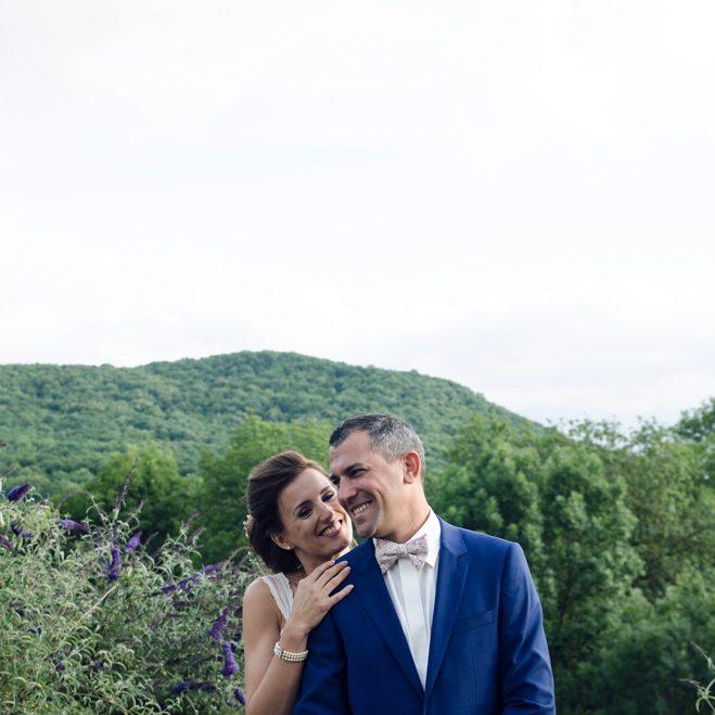 photographe-de-mariage-en-auvergne