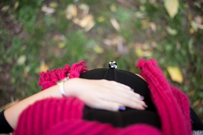 lempdes photographe de grossesse en auvergne3 arty photos. Black Bedroom Furniture Sets. Home Design Ideas