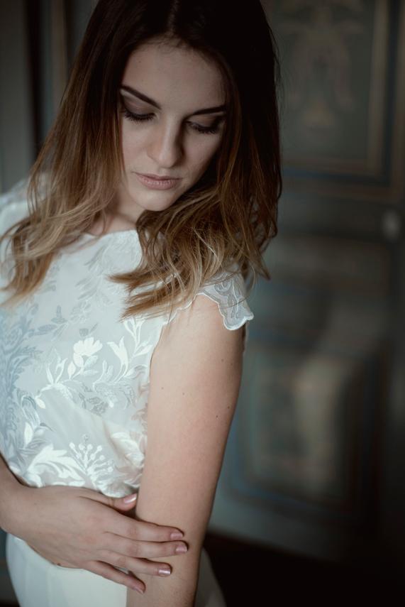 bustier-robe-création-valanti-styliste-clermont-ferrand