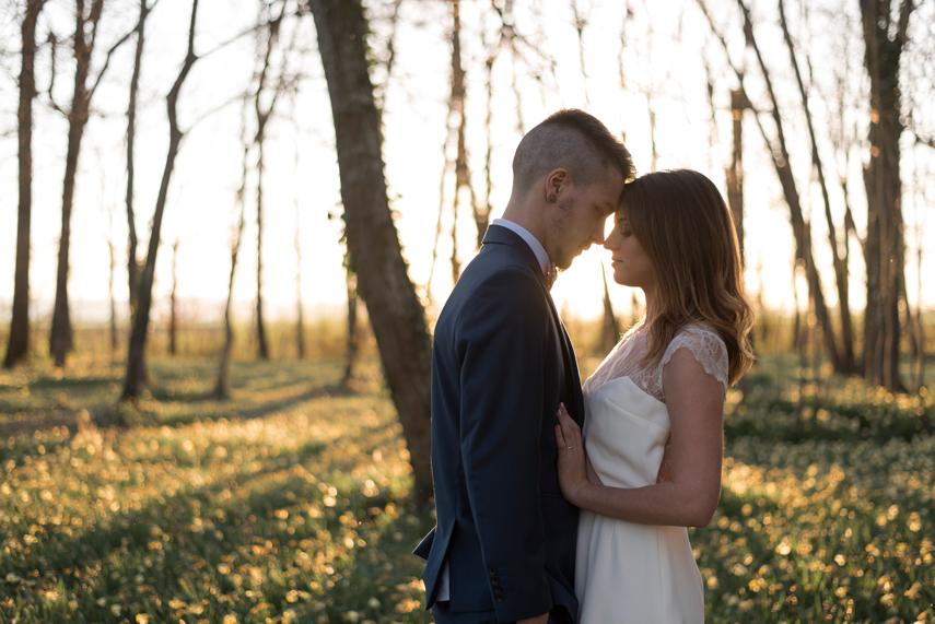 inspiration-de-mariage-a-thuret-en-auvergne
