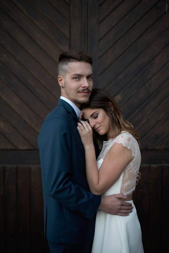 au-château-de-la-canière-session-love-mariage