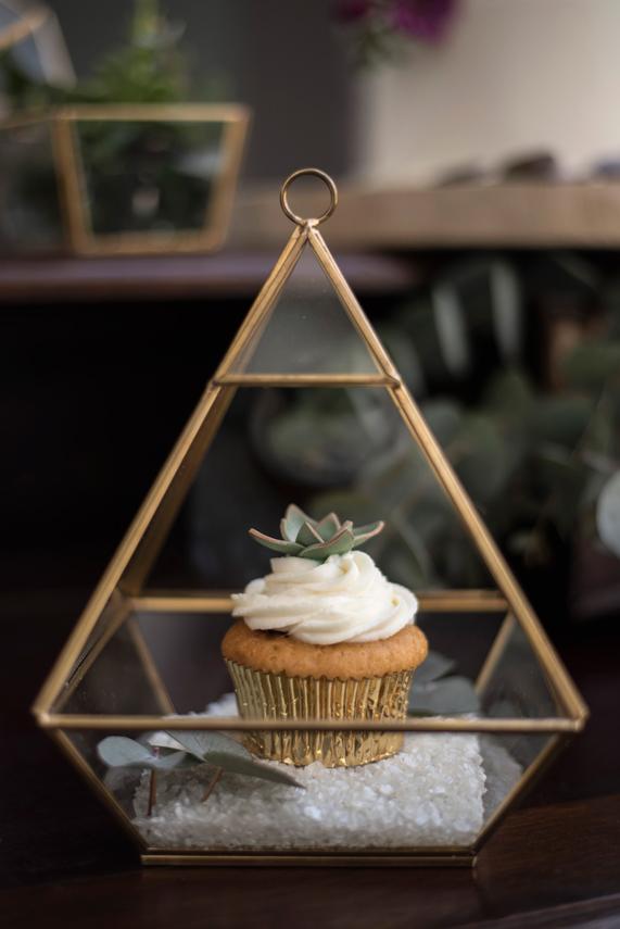 Creation-de-cup-cake-pour-mariage