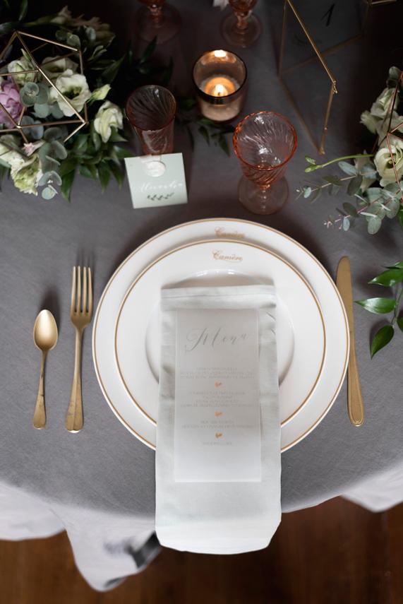 Decoration-et-vaisselle-du-mariage-en-Auvergne