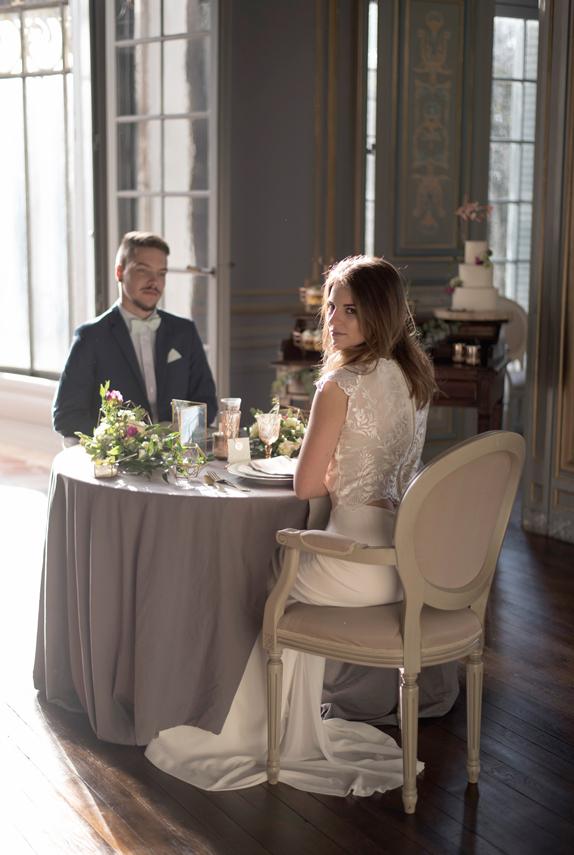 diner-de(réception-mariage-au-chateau-de-la-canier-Thuret