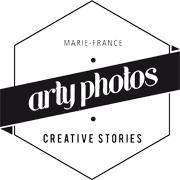 ARTY PHOTOS