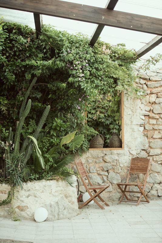 photographe de mariage clermont ferrand 503 arty photos. Black Bedroom Furniture Sets. Home Design Ideas