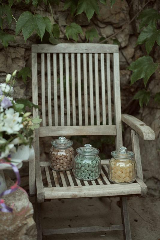 photographe de mariage clermont ferrand 540 arty photos. Black Bedroom Furniture Sets. Home Design Ideas