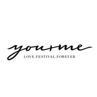 Festival du mariage alternatif 2017 à Lyon.