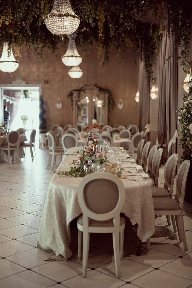 mariage-au-chateau-du-marechal-fayolle
