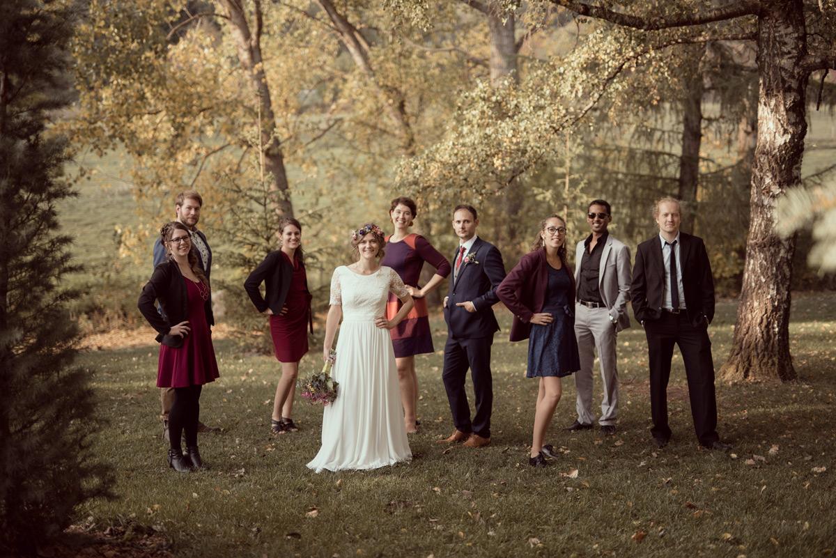 moment-groupe-dingue-mariage