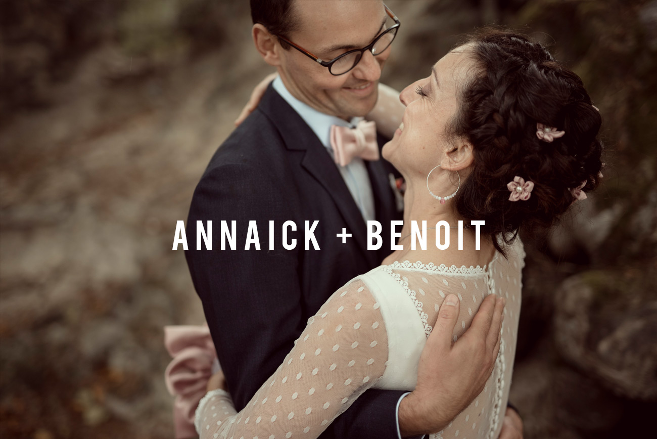mariage-au-bord-du-lac-chambon-en-auvergne