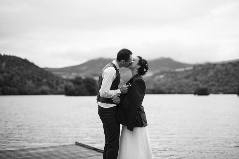 lac-chambon-baiser-des-maries
