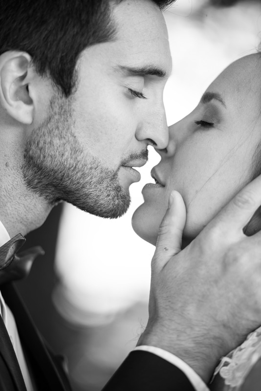 intime-baiser-des-maries
