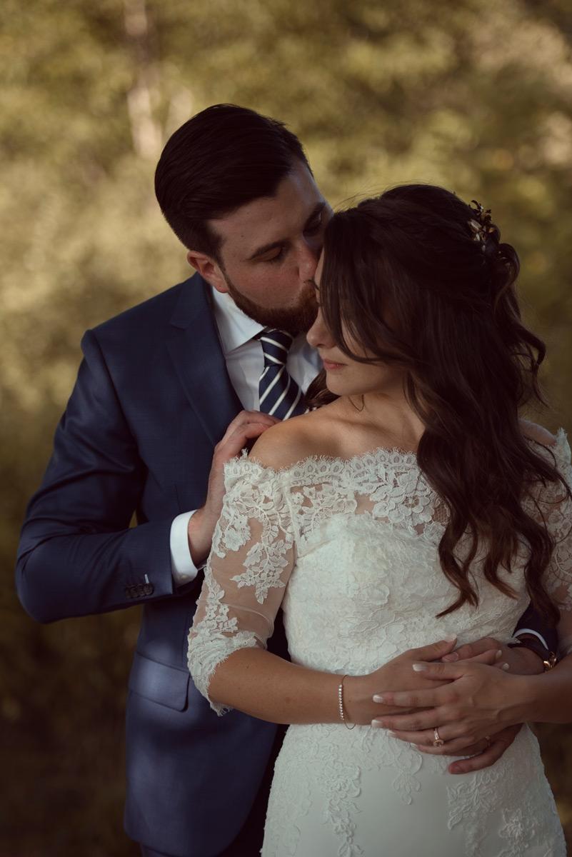 seance couple a randon mariage
