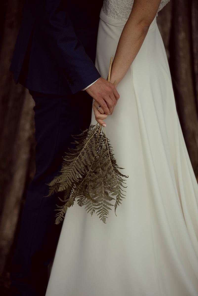 mariage fougeres riom